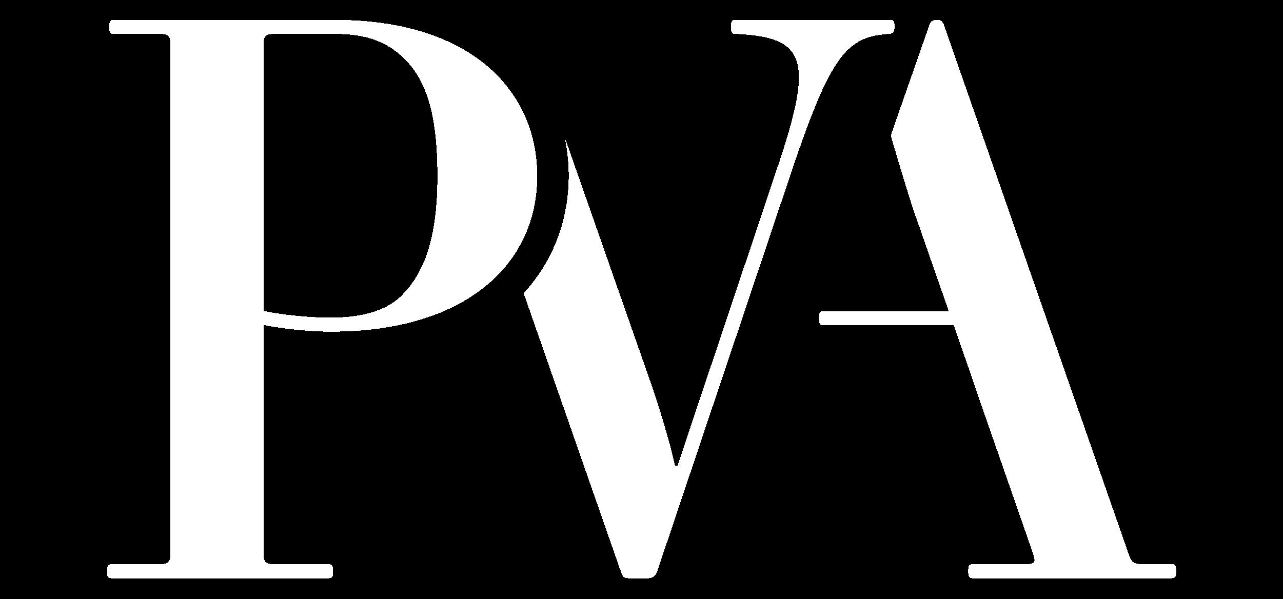 Pearson & von Elbe Advertising