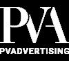 pva white new logo