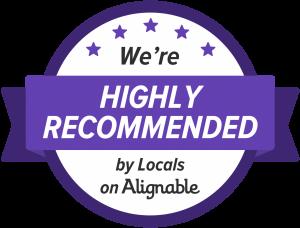 PVA-Alignable-Recommend